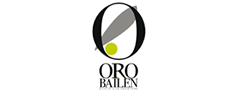 Oro Bailén Reserva Familiar