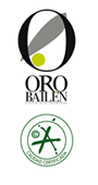 Oro Bailén Arbequina