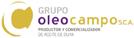 OleoCampo Premium