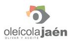 Oleícola Jaén Especial