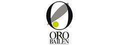 Oro Bailén RF (Picual)
