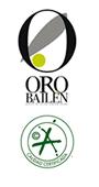 Oro Bailén Arbequina